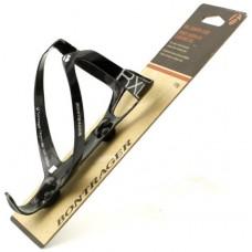 Флягодержатель карбоновый Bontrager RXL black