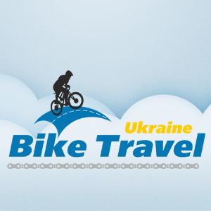 Bike Travel Ukraine