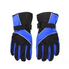 Перчатки для сноуборда, лыж №1