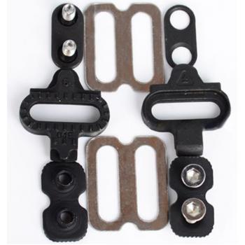 Шипы для контактных педалей PDM