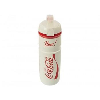 Coca cola corsa 550 ml велофляга