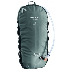 Deuter Streamer Thermo Bag 3.0, термочехол для гидратора