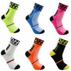 Носки DH sports размер 38-45