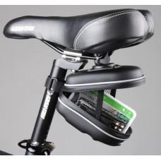 Roswheel EVA box велосумка