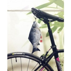 Подседельная сумка Рыба-Тарань