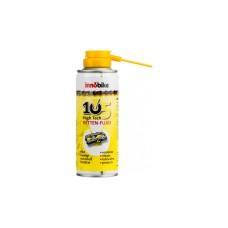 innobike 105 High-Tech Chain Fluid смазка очиститель