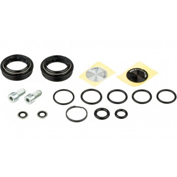 Ремкомплект RockShox Service Kit Paragon Solo Air модель 2015