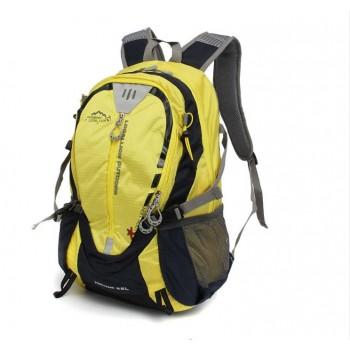 Local lion sport rucksack 25 l