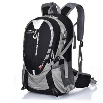 Local lion sport rucksack 25 l black