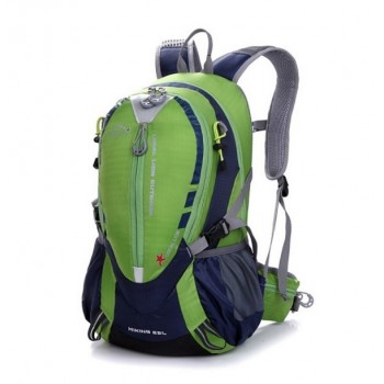Local lion sport rucksack 25 l green
