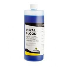 Масло Magura для тормозов Royal Blood, 100мл.