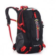 Mochila 35l спортивный рюкзак