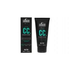 Muc-Off Luxury Chamois Cream, крем для защиты от натирания (100ml)