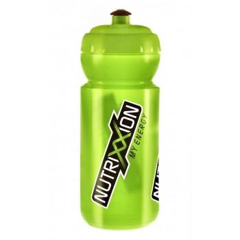 Nutrixxion 600 ml велофляга