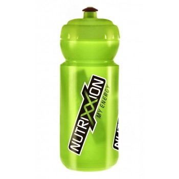 Nutrixxion 600 ml велофляга