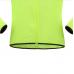 Велодождевик Outto 2XL green