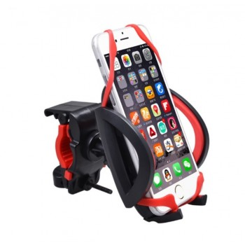 Вело крепление для телефона, bike phone holder