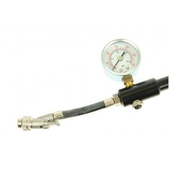 Насос для вилок и амортизаторов Procraft Blow Up II Suspension Fork