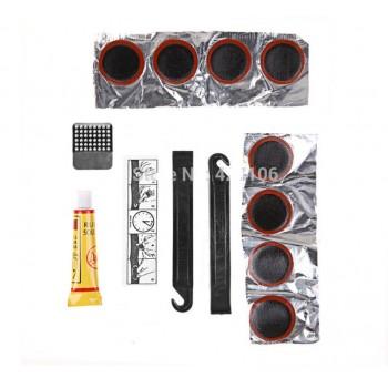 Tire repair ремнабор для камер №1