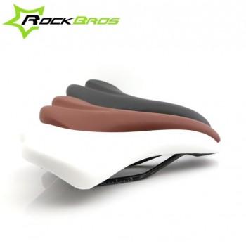Rockbros седло велосипедное