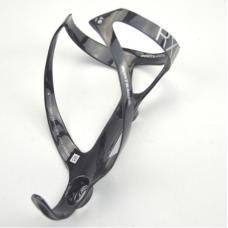 Флягодержатель карбоновый Rxl black