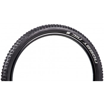 Schwalbe Nobby Nic 26*2.1 performance dual