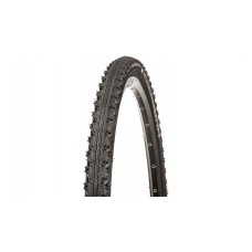 "Покрышка Schwalbe Hurricane Performance Dual 26"" Wired"