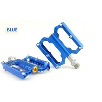 ScudGood SG-301 Ultralight CNC, синие