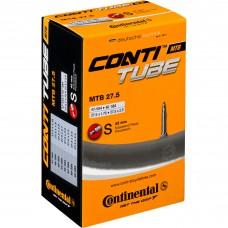 Камера Continental MTB 27.5 presta