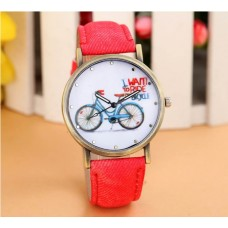 Bike Watches №3