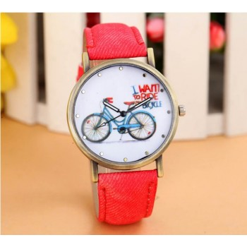 Bike Watches №3