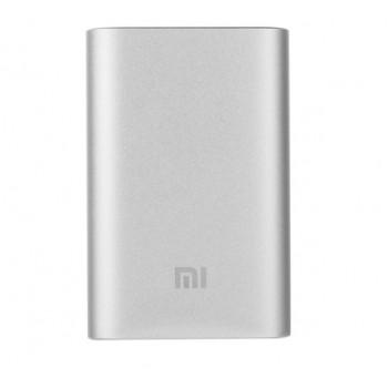 Xiaomi PowerBank 10000 MaH зарядное устройство