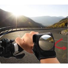 Зеркало на руку West biking