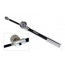 Насос высокого давления Airbone Shock Pump ZT-802