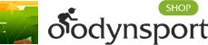 OdynSport